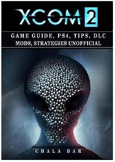 Unknown xcom guide enemy pdf strategy