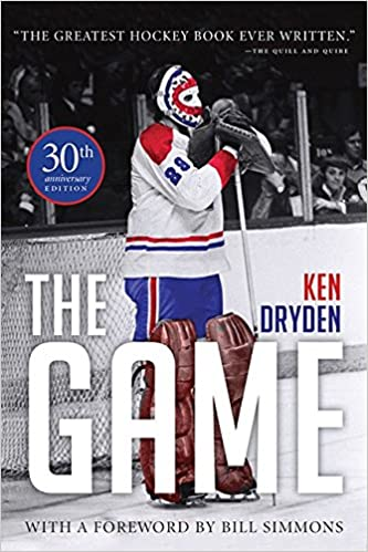 The Game 30th Anniversary Edition