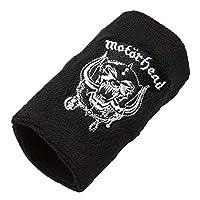 Motorhead - War Pig Logo Wristband