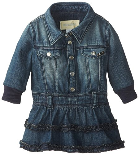 diesel-baby-girls-dirpyb-denim-dress-with-ruffles-and-bodysuit-inside-indigo-12-months