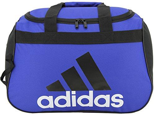 adidas Diablo Small Duffle Bag product image