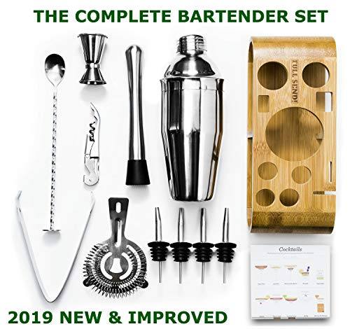 Buy cocktail kit