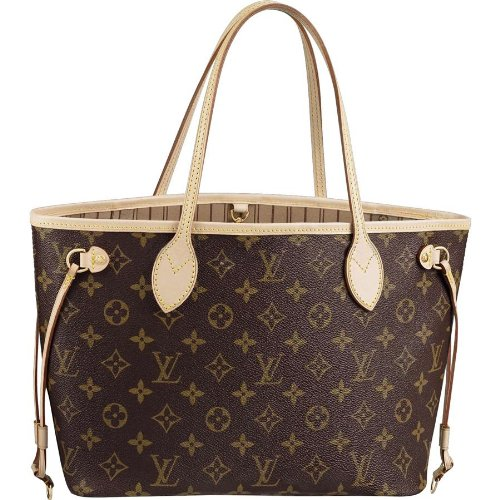 Womens Louis Vuitton Handbags Totes Bags Neverfull 8974c2350f5e2