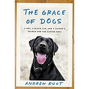 The Grace of Dogs Audiobook