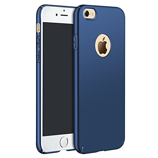coque iphone 7 joyguard pc