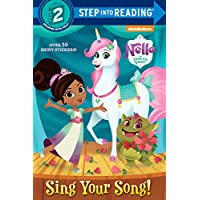 Deals on Childrens Books On Sale from $1.48