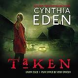 Kyпить Taken (Lost series, Book 5) на Amazon.com
