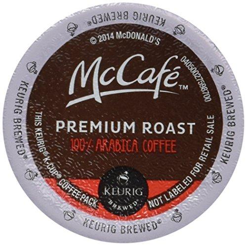 mccafe-coffee-on-demand-single-serve-premium-medium-roast-coffee-412-ounce-pack-of-2-premium-medium-