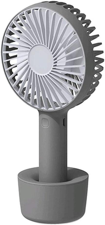 Fan Fan LH Shop Mini Ventilador, Ventilador Exterior portátil ...