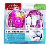 Regent Baby Medical Set, Pink