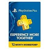 by SCEA Platform: PlayStation 3, PlayStation 4, PlayStation Vita(5166)Buy new:   $49.99