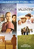 Love Finds You Double Feature