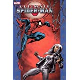 Ultimate Spider-Man, Vol. 8