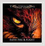 Faith Fire & Flight