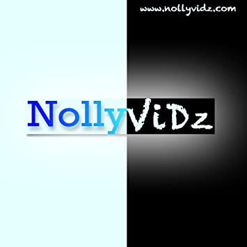 Amazon com: NollyVidz: Appstore for Android