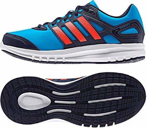 Adidas - ADIDAS DURAMO 6 SYN K M18638 - W12457