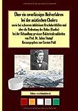 Über ein Zuverlässiges Heilverfahren Bei der Asiatischen Choler, Julius Stumpf, 3837070557