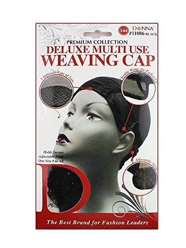 weaving cap - 8