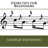 Exercises for Beginners