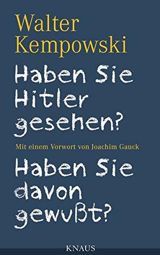 haben-sie-hitler-gesehen-haben-sie-davon-gewusst-mit-einem-vorwort-von-joachim-gauck-die-deutsche-chronik-band-6