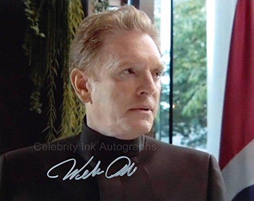 william-atherton-as-emissary-varta-stargate-sg-1-genuine-autograph
