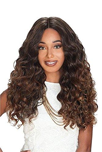 Amazon.com: Zury Sis Prime Human Hair Natural