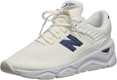 new balance homme blanche 43