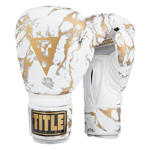 Cheap Boxing Bags And Gloves - 9