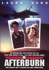 Afterburn (1992)