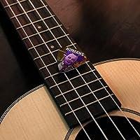 Humanos extranjeros Guy historia Meme – púas de guitarra de ...