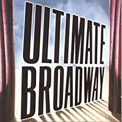 The most comprehensive Broadway anthology ever created-40 show-stopping tunes spanning more than six decades! Includes songs from Oklahoma, Annie Get Your Gun, Hair, Camelot; Rent, A Chorus Line, My Fair Lady, South Pacific, West Side Story, ...