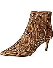 TONY BIANCO Women's Gessy Ladies Shoes