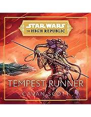 Star Wars: Tempest Runner: The High Republic