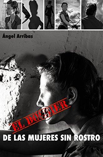 El dossier de las mujeres sin rostro: Un Holocausto invisible y silenciado de cinco millones