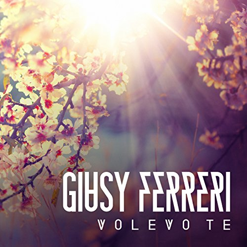 Giusy ferreri songs&lyrics. Apk download free entertainment app.