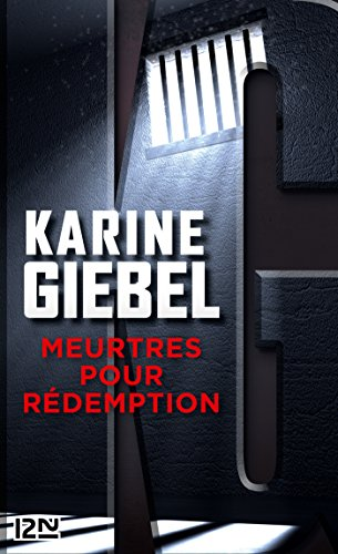 Meurtres Pour Redemption Hors Collection French Edition