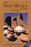 The New Mexico Guide, Charles L. Cadieux, 1555912192