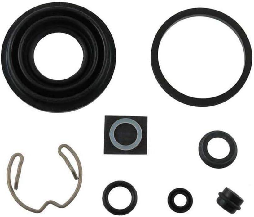 Carlson Disc Brake Caliper Repair Kit 15387