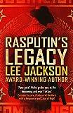 Free eBook - Rasputin s Legacy