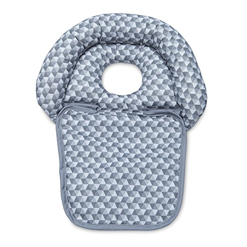 boppy-noggin-nest-head-support-tiny-triangles-gray