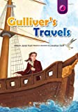 Gulliver's Travels, Jared Hunt, 8966299075