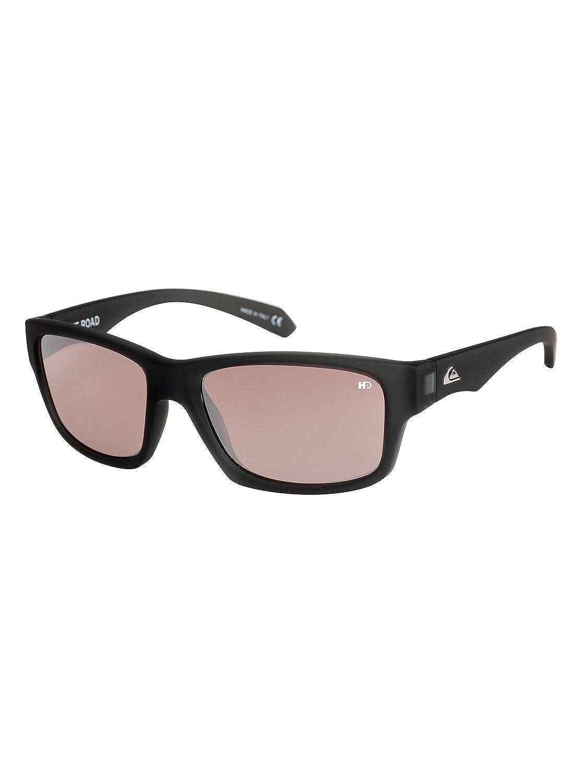 Quiksilver - Gafas de sol - Hombre - ONE SIZE: Amazon.es: Ropa y accesorios