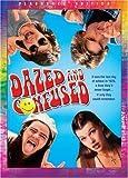 Dazed And Confused (Flashback Edition) (Bilingual)