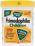 Cheap Nature's Way Primadophilus for Children, Net wt 4.9 oz (141g)