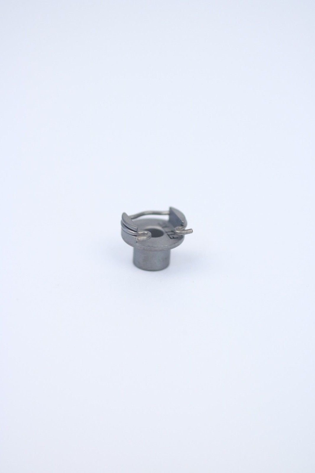 Fatigue Technology Int. Retainer Seal Rivetless Nut Plate Steel Aircraft F-15 by Fatigue Technology International (Image #7)