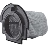 Hoover AH41003 Flair Stick Vacuum Primary Filter