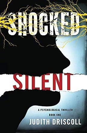 SHOCKED SILENT