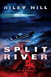 Split River