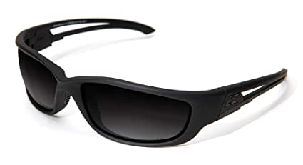 7265450b88 Amazon.com  Edge Tactical Eyewear TSBRG-XL716 Blade Runner Matte ...