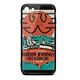 Pretty iPhone6/6s Plus Cases Shock-Absorption iPhone 6s Plus Covers Cool iPhone 6 Plus Cover